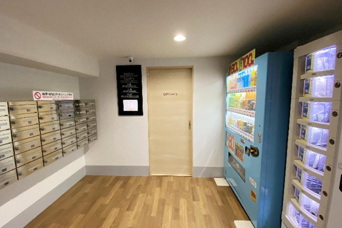 shop02 3